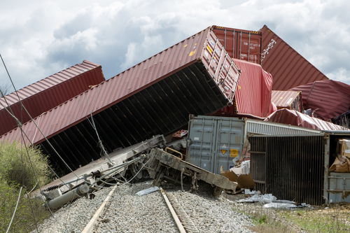 Law office of Tawni Takagi is a top train accident attorney in Los Angeles
