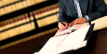 Car Accident Compensation Laws in California
