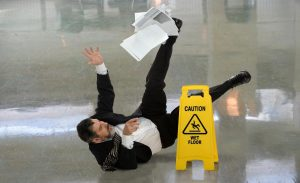 When is a California Property Owner Liable For My Injuries