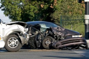 neck injury attorney of los angeles the law office of tawni takagi