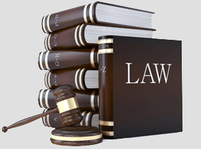 personal injury lawyer los angeles