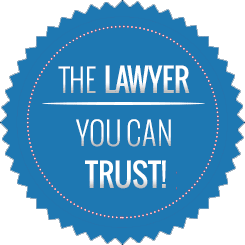 The Personal Injury Lawyers in Los Angeles you can trust