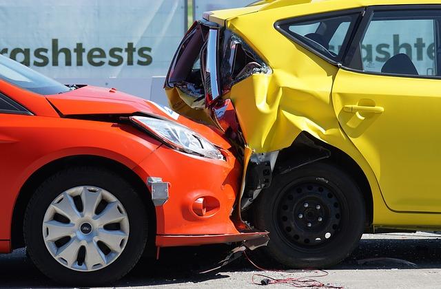 Los Angeles uninsured motorist lawyer