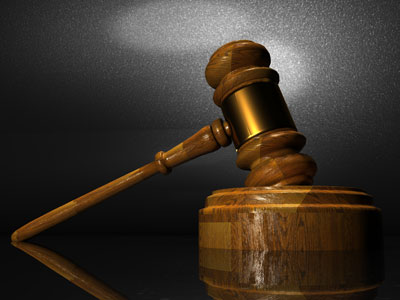 injury-claim-and-justice-for-personal-injury