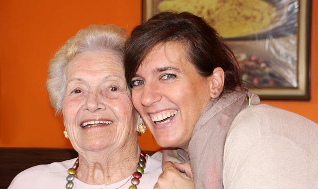 grandma-and-nursing-home