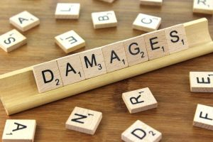 damages lawyer