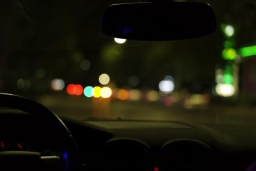 Most Dangerous Roadways in San Diego, California
