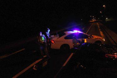 Perris, CA - Patricia Workman, 55, Killed in Hit-and-Run Crash at Ramona and Evans