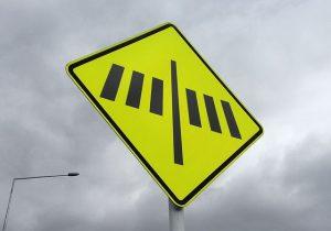 Fatal pedestrian crash in San Diego County