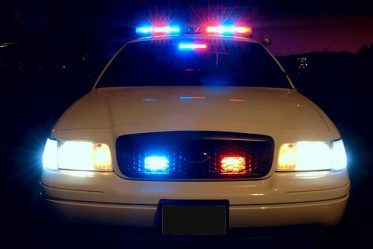Selma, CA – One Killed and One Seriously Injured in Car Crash on South Fowler