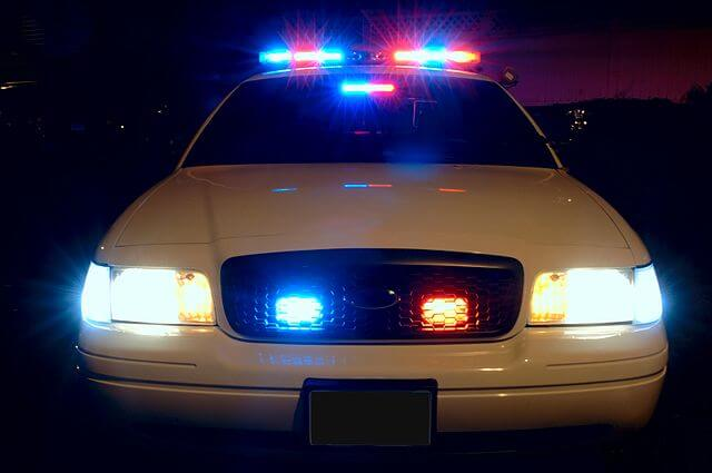 Stanislaus County, CA: Fatal Two-Vehicle Hit-and-Run Crash in Modesto