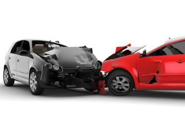 Ceres, CA – Multiple People Injured in Serious Hit-and-Run Accident