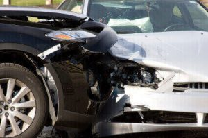 San Luis Obispo, CA - Several Injured in Multi-Vehicle Accident on Highway 227
