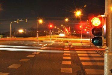 Los Angeles, CA – Pedestrian Accident Involving Truck at Century Boulevard
