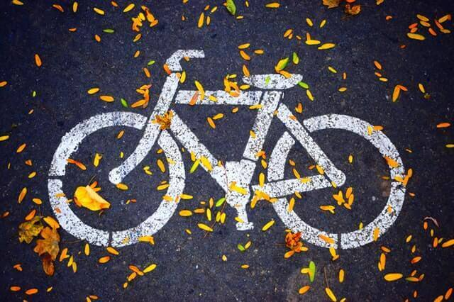 Overview of Bicycle Accidents in California