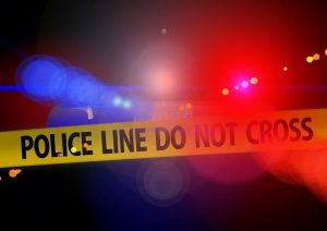 Fatal single-vehicle rollover wreck in Nevada City