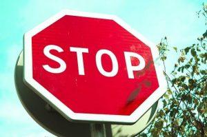Fatal pedestrian collision in Riverside County