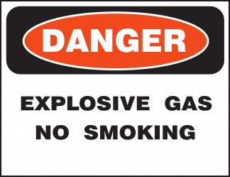 Natural Gas Explosions In Massachusetts Neighborhoods Raise Questions About Liability