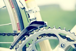 How to Avoid Bicycle Accidents in California