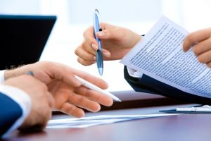 Common Types of Personal Injury Claims in California