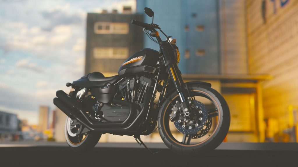 Moreno Valley, CA –  Motorcyclist Christopher Martinez, 24, Killed in Moreno Valley Accident near the 215 Freeway.