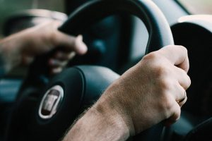 What to do After a Hit and Run Accident in Los Angeles
