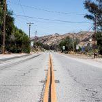 Stockton, CA - Major Accident on Comstock Rd